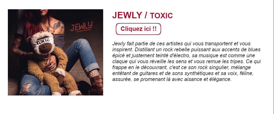 Jewly-TOXIC
