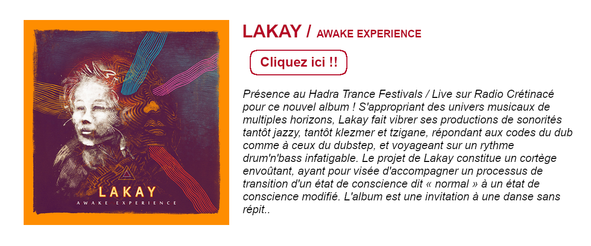 LAKAY-AWAKE-EXPERIENCE-