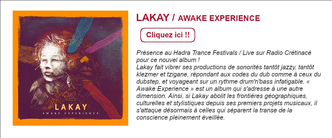 LAKAY-AWAKE-EXPERIENCE