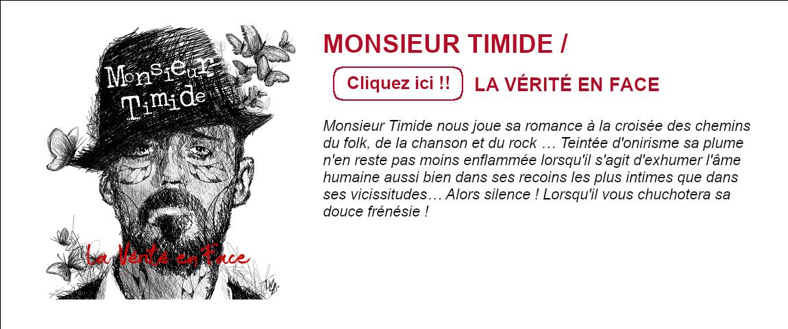 MONSIEUR-TIMIDE-
