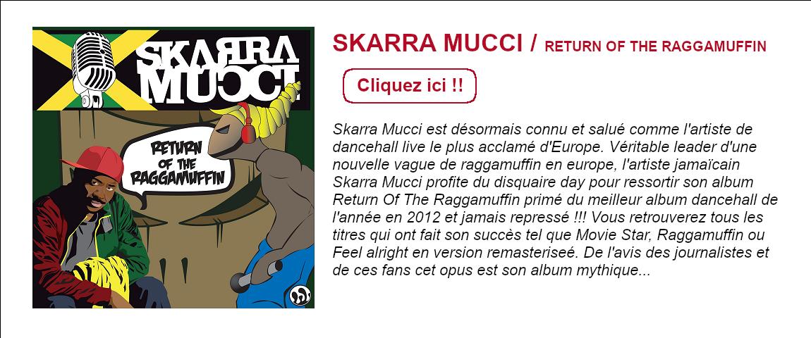 Skarra-mucci