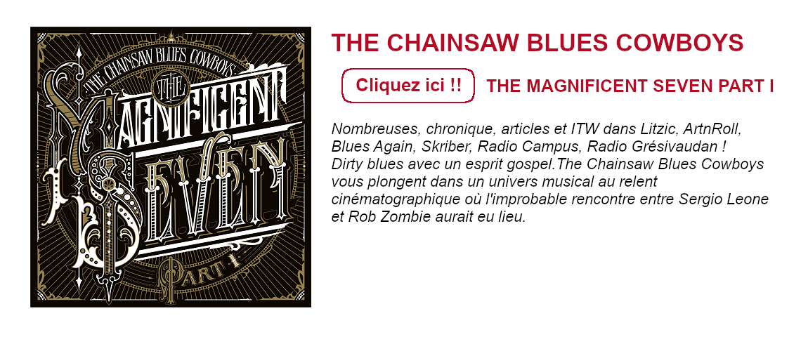 THE-CHAINSAW-BLUES-COWBOYS-