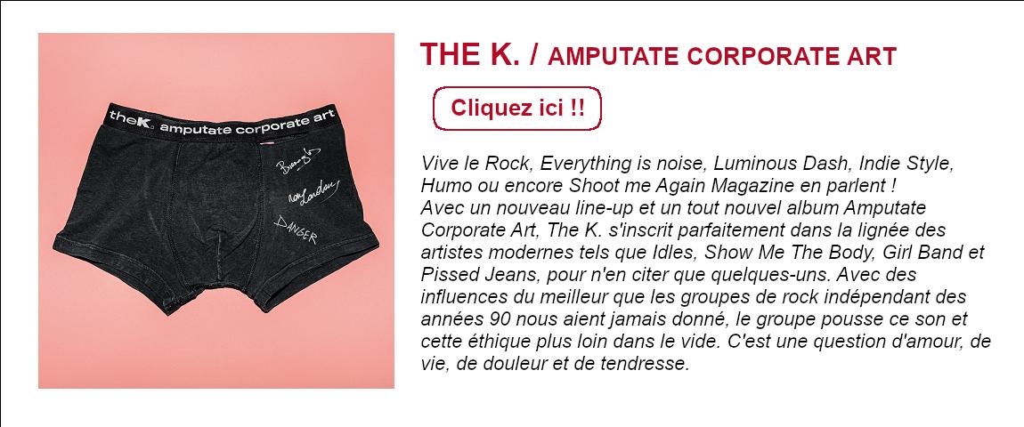THE-K-AMPUTATE-CORPORATE-ART