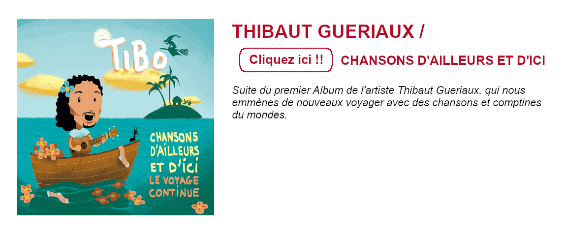 THIBAUT-GUERIAUX-