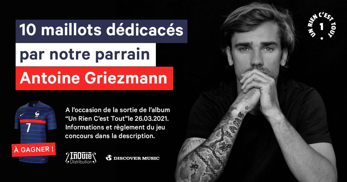 Visuel-bann-Griezmann