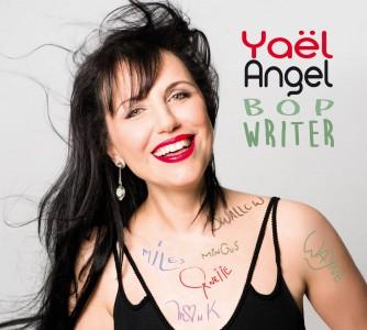 YAEL-ANGEL-FRONT-300x300