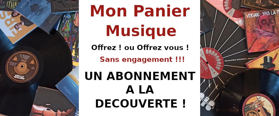 banni-re-mon-panier-musique-prestashop