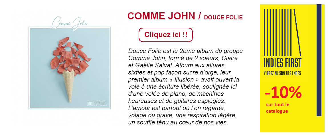 banniere-comme-john-indies-first