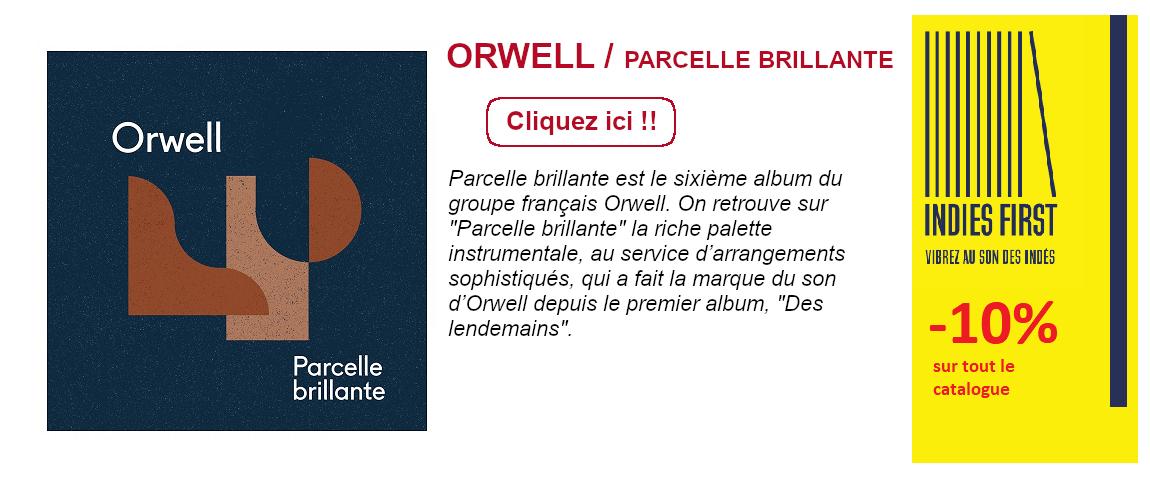 banniere-orwell-indies-first