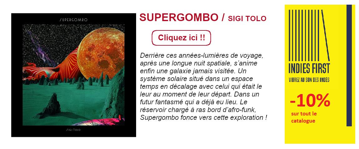 banniere-supergombo-indies-first