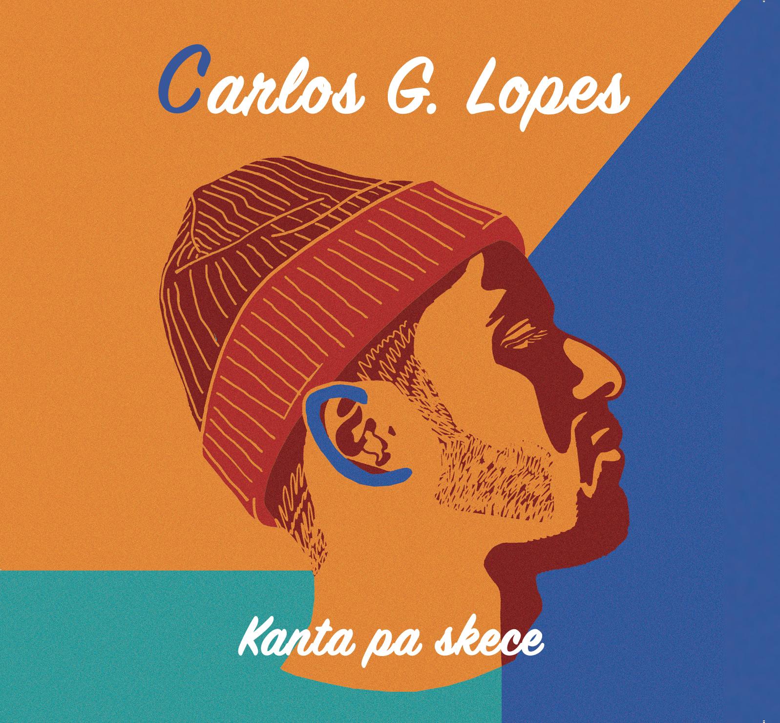 cover-carlos-kantapaskece
