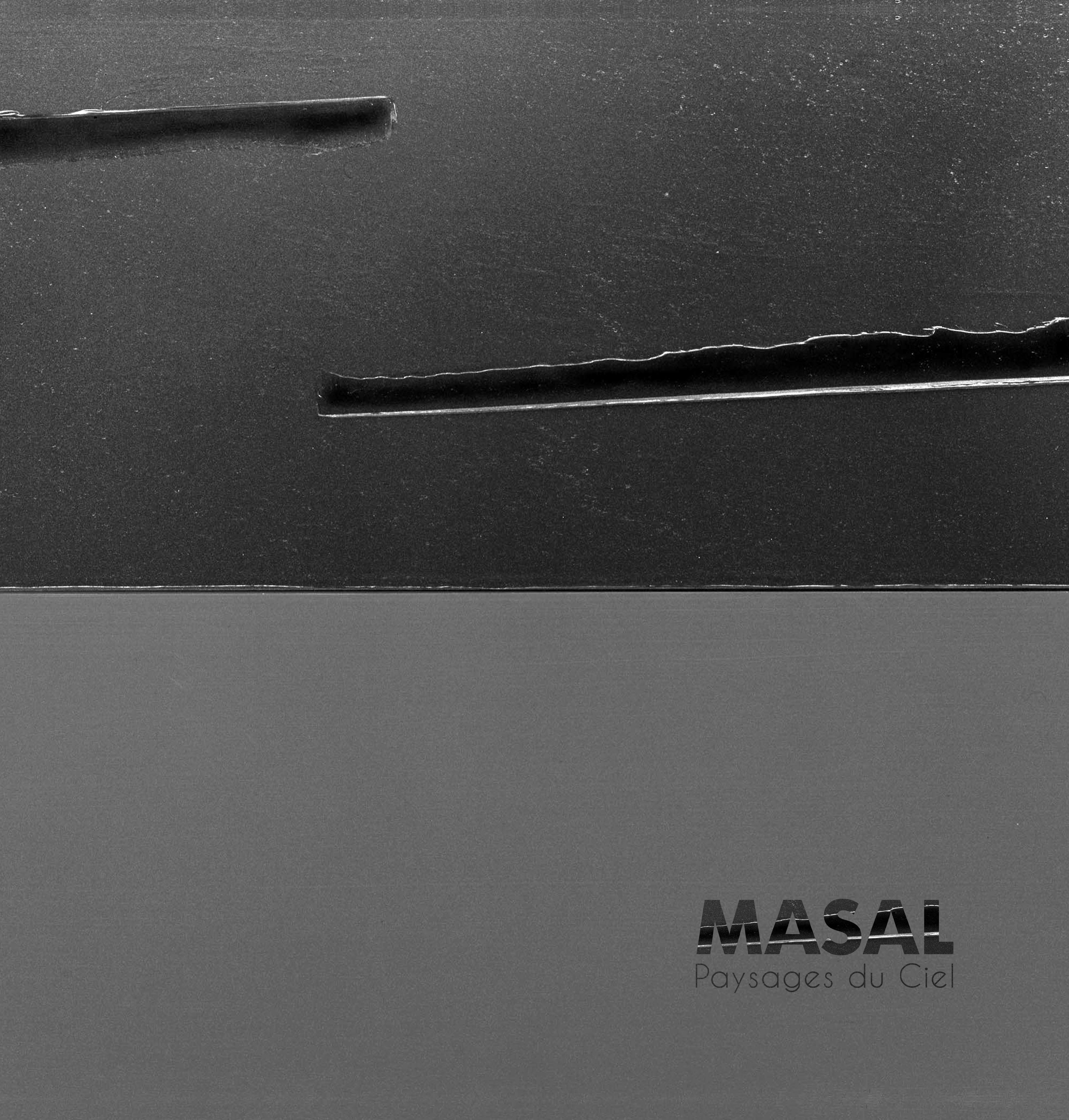 cover-vinyl--prat