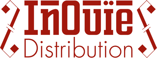 logo-inouie-distribution