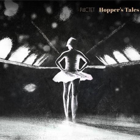 p4ctet-quatuor-discorde-spring-lights-digital