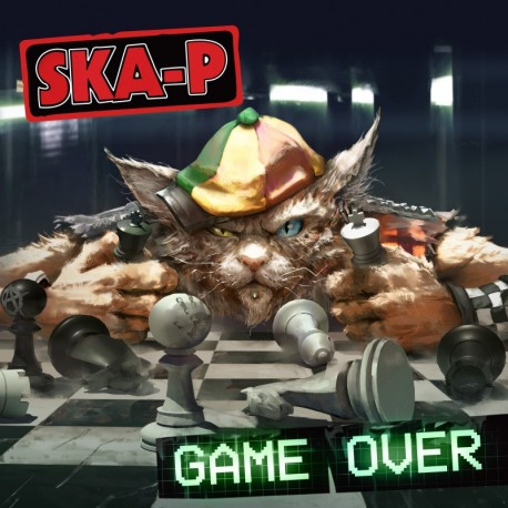 ska-p-game-over-2