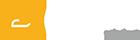 Ekypia - Agence web Saint Etienne